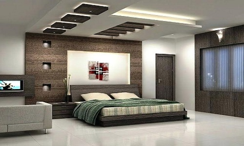 Global It Solution Residential Interior Design
